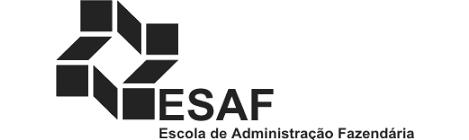 logo-5-site