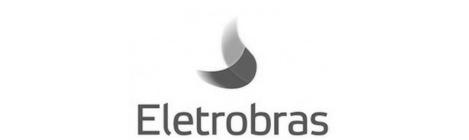 logo-site-2