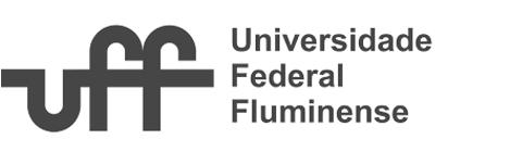 logo-site-3