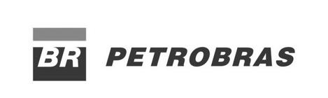 logo-site-6